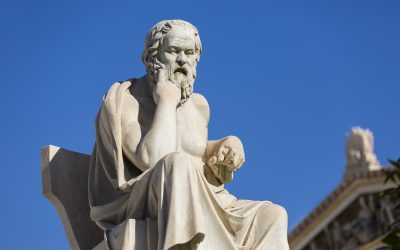 Practice Speaking Last, the Socratic Method and Not Being a Dickhead